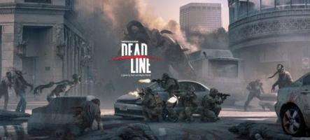 Breach & Clear Deadline : quand un jeu iOS débarque sur PC...
