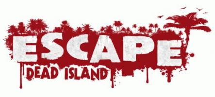 Nouvelle vidéo sanglante pour Escape Dead Island