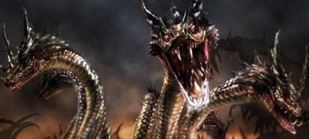 Warriors Orochi 3 Ultimate sort demain sur PS4 et Xbox One