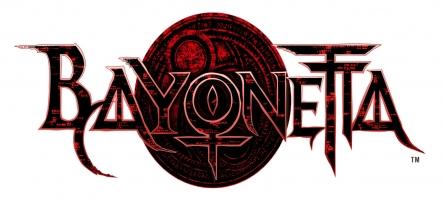 Bayonetta se dévoile sans artifices