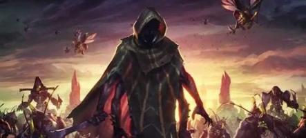 Endless Legend : un jeu de stratégie dans un univers Fantasy