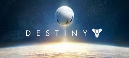 (Test) Destiny (PS4, Xbox One, P...