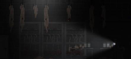 Uncanny Valley : Une démo pour ce jeu d'horreur