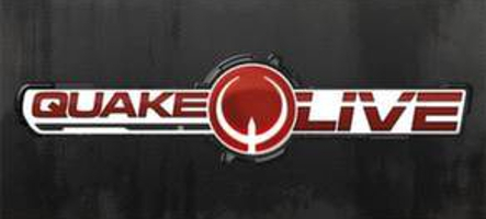 Quake Live disponible sur Steam en free to play