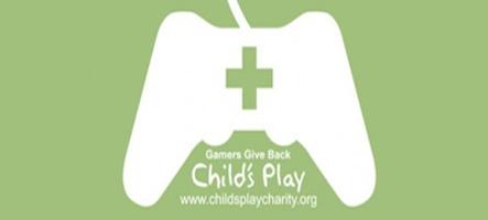 Un don de 29 000$ pour équiper un hôpital en divertissement pour les enfants malades