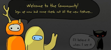 Steam met à jour sa page d'accueil et améliore la recherche de jeux