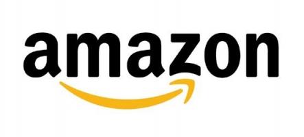 Top des ventes de jeux et matériel sur Amazon.fr