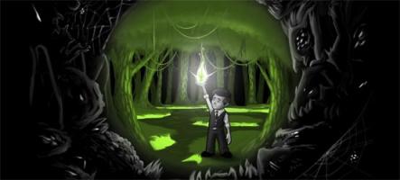 Schein : un jeu d'aventure émouvant ?