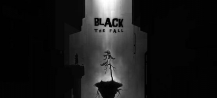 Black The Fall : Square Enix Collective finance ses jeux via Kickstarter