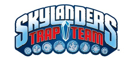 (Test) Skylanders Trap Team (PS3, PS4, Xbox One, Xbox 360, Wii, Wii U, 3DS, iOS, Android)