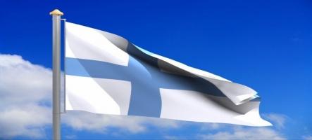 Le gouvernement Finlandais a financé la création de jeux vidéo à hauteur de 10 millions en 2008
