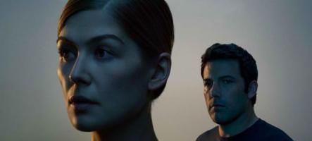 Gone Girl, la critique du film