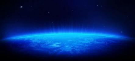 Civilization: Beyond Earth, à la recherche de l'espoir