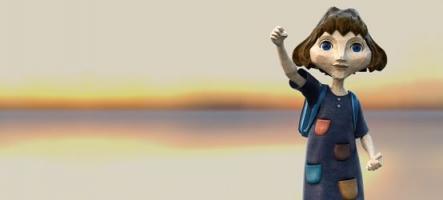 Inscrivez-vous à l'alpha de The Tomorrow Children sur PS4