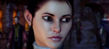 Dreamfall Chapters : le premier chapitre est sorti