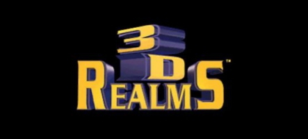 3D Realms Anthology : 32 jeux cultes à prix délirant