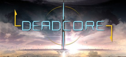 (Test) DeadCore (PC)