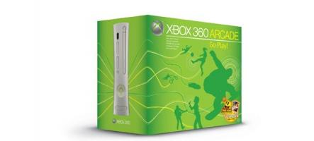 Le pédophile à la Xbox activement recherché