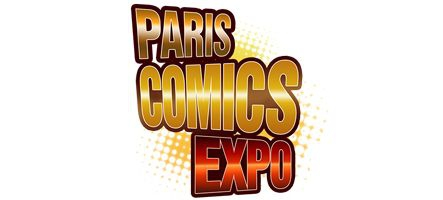 Paris Comics Expo : Le reportage photos