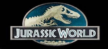 Jurassic World : la bande-annonce du nouveau Spielberg
