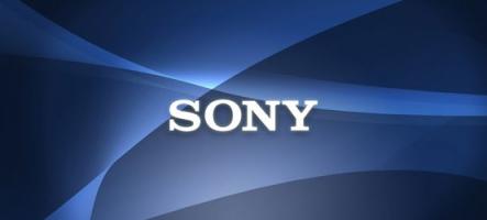 Sony met fin à 10 ans de sponsoring avec la FIFA à cause des scandales