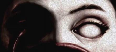 Decay : The Mare, un jeu d'horreur sur fond de drogue