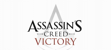 Assassin's Creed Victory : le prochain jeu de la série part à Londres