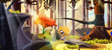 Fire : La guerre du feu en jeu vidéo