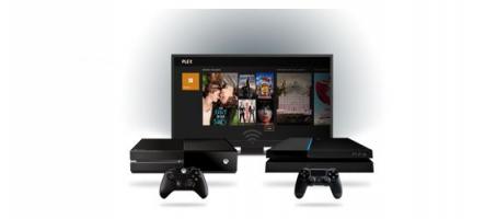 Plex, un nouveau service de VOD débarque sur PS4 et PS3