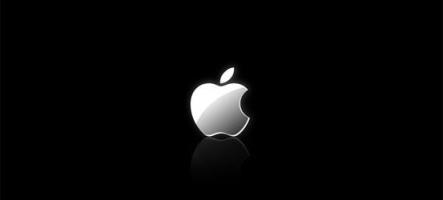 L'Apple Store rembourse désormais vos achats faits par erreur