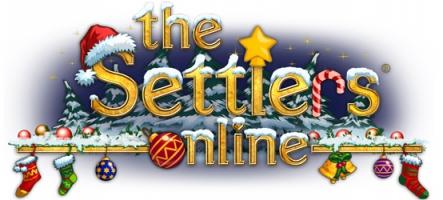 Concours The Settlers Online : Gagnez des cadeaux bonus !