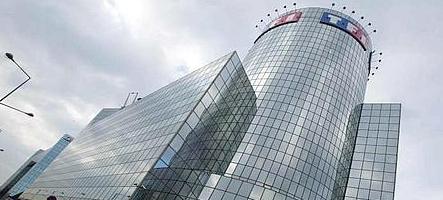 Des hackers dérobent 2 millions de comptes pesonnels sur le site de TF1