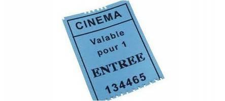 Les 15 films incontournables à sortir en 2015