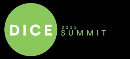 D.I.C.E. Awards : la liste des nominés