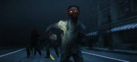 State of Decay : le jeu de survie débarque sur Xbox One