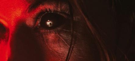 Lazarus Effect : ça vous tente un film d'horreur ?
