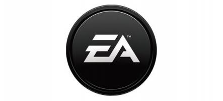EA : Soldes monstres sur les jeux Xbox One et Xbox 360