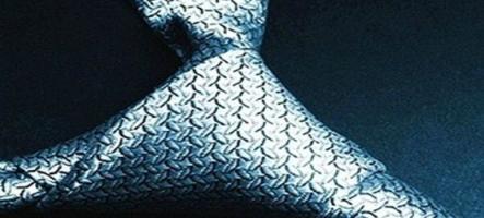 Concours 50 nuances de Grey : Gagnez des accessoires SM pour la Saint-Valentin !