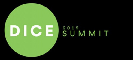 DICE Awards : les vainqueurs