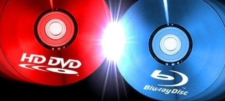 Lecteur Blu-Ray made by Toshiba : une illusion bientôt réalité