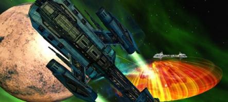 Universal Combat CE est gratuit sur Steam