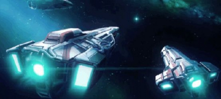 Sid Meier's Starships : un jeu ambitieux sur PC et iPad ?