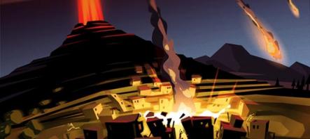 Godus, le jeu de Peter Molyneux : Promesses non tenues et sérieux problèmes