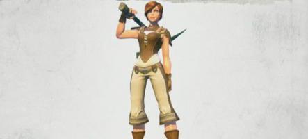 Vague de licenciements chez le développeur d'EverQuest et H1Z1