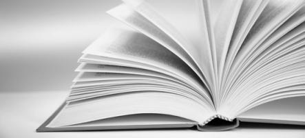 Qu'est-ce que vous lisez actuellement ?