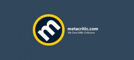 Metacritic ou les périls du simplisme