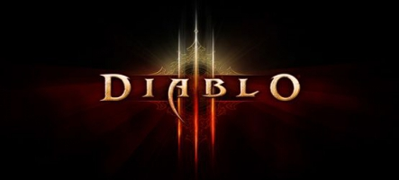 Diablo III : bientôt des micro-transactions