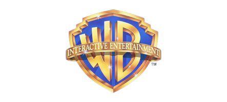 Warner Bros lance une série de jeux mobiles issus de ses principales licences