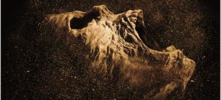 Pyramide : le nouveau film d'horreur qui va vous momifier