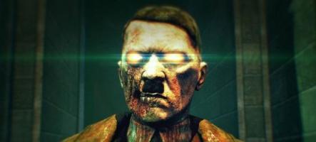 Zombie Army Trilogy est disponible sur PC, Xbox One et PS4